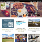February e-Bulletin from Produced in Kent